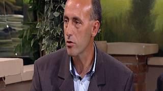 Dobro Jutro - Jovana & Srdjan - D.Radovic, G.Stancic, Z.Jankovic - 10.05.2017.