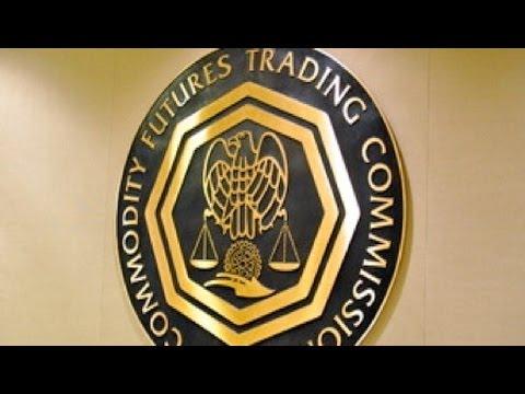 Court Strikes Down CFTC Regulation to Limit Excessive Speculation