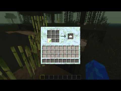 Minecraft Zucker Craften [DEUTSCH][HD]