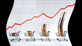 видео С поправкой на инфляцию