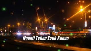 Download lagu Tetep Neng Ati Story Wa Keren MP3