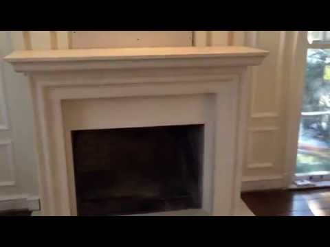 Limestone Fireplaces<a href='/yt-w/mS-DwlLBOnM/limestone-fireplaces.html' target='_blank' title='Play' onclick='reloadPage();'>   <span class='button' style='color: #fff'> Watch Video</a></span>
