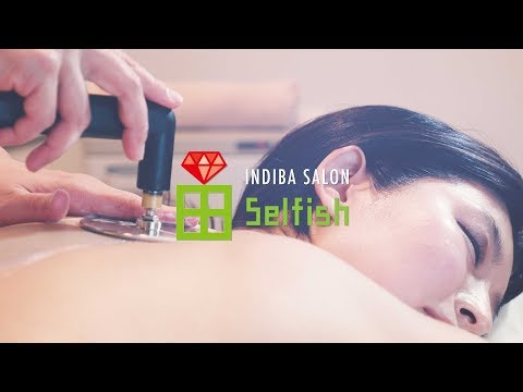 https://beauty-salon-8232.business.site/ インディバとは、電気メスの開発者 ホセ・カルベット博士により開発された、高周波温熱機器の名称です。 人体に...