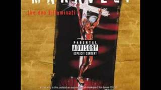 2Pac - To Live & Die In L.A.