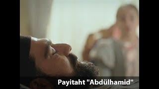 Payitaht Abdülhamid Engelsiz 26.Bölüm