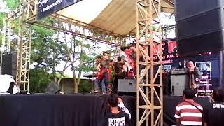 Video AGNOSTICA Ketika Jasadku Takbernyawa. Smif of Party @Rumah Makan Intan Sampang download MP3, 3GP, MP4, WEBM, AVI, FLV Juni 2018