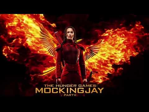 Soundtrack The Hunger Games Mockingjay Part 2 (Theme Song) - Trailer Music The Hunger Games