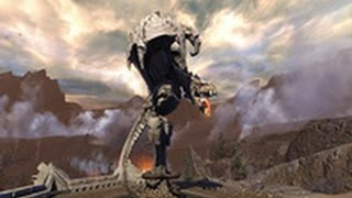 юнити игры 3д mahee ru - ИГРАТЬ в Panzar
