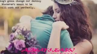 Download Video ALWAYS KABHI KABHI (UNPLUGGED) MY MOVIE_(editor SP) MP3 3GP MP4