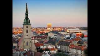 Slovaquie : Galerie photos par Easyvoyage