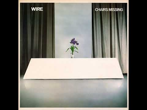 Wire - Practice Makes Perfect (rec 1978) mp3