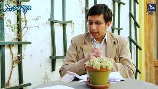 IDECA TV (Diálogos 84): Análisis de la Reforma Constitucional y Adelanto de Elecciones