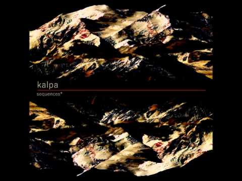 Kalpa - Waves Will Rise Over Babylon