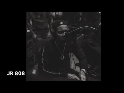 [FREE] G Herbo type beat 2020 ''WHO RUN IT'' (Prod. By JR 808 x nfeparis)