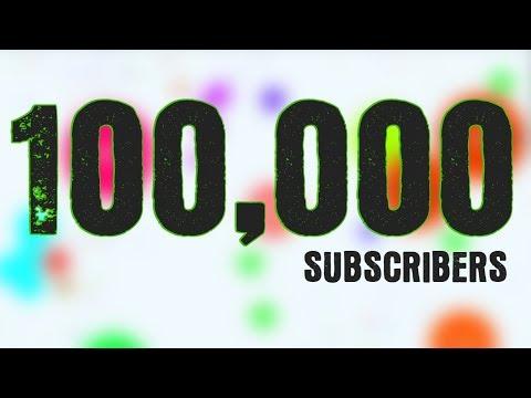 100 000 СПЕШЪЛ (Най-добри моменти)