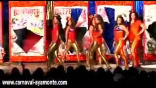 Video Elección Reina 2012 carnaval ayamonte 2ª parte.wmv download MP3, 3GP, MP4, WEBM, AVI, FLV November 2017