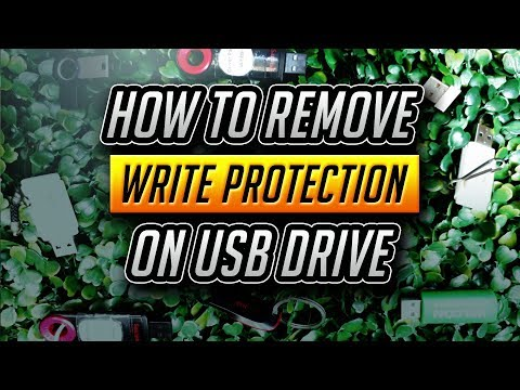 how to format write protected pen drive using cmd - Myhiton