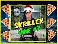 Skrillex Vine Compilation | Funny Moments | #7