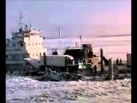 Работа вахтовым методом, вакансии и работа вахтой на Севере