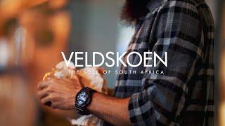 Veldskoen and Gin: Living The Good Life Taking It Slow Doing it Right The Veldskoen Way