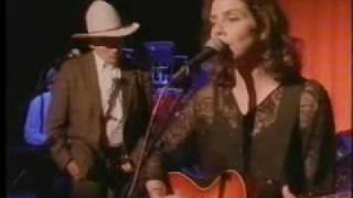 Nanci Griffith-Other Voices|Other Rooms-Pt 11 - Night Rider