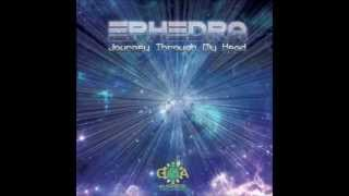 Ephedra - We Are Not Alone In The Universe