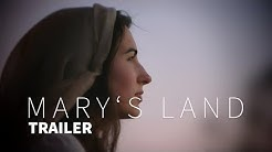 Mary's Land - Trailer #1 (Deutsch)