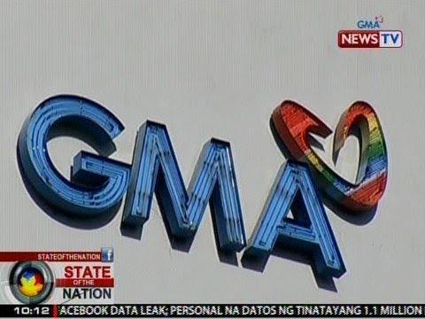 GMA Network na nangunguna sa nationwide TV ratings, nagdeklara ng P2.43B cash dividends