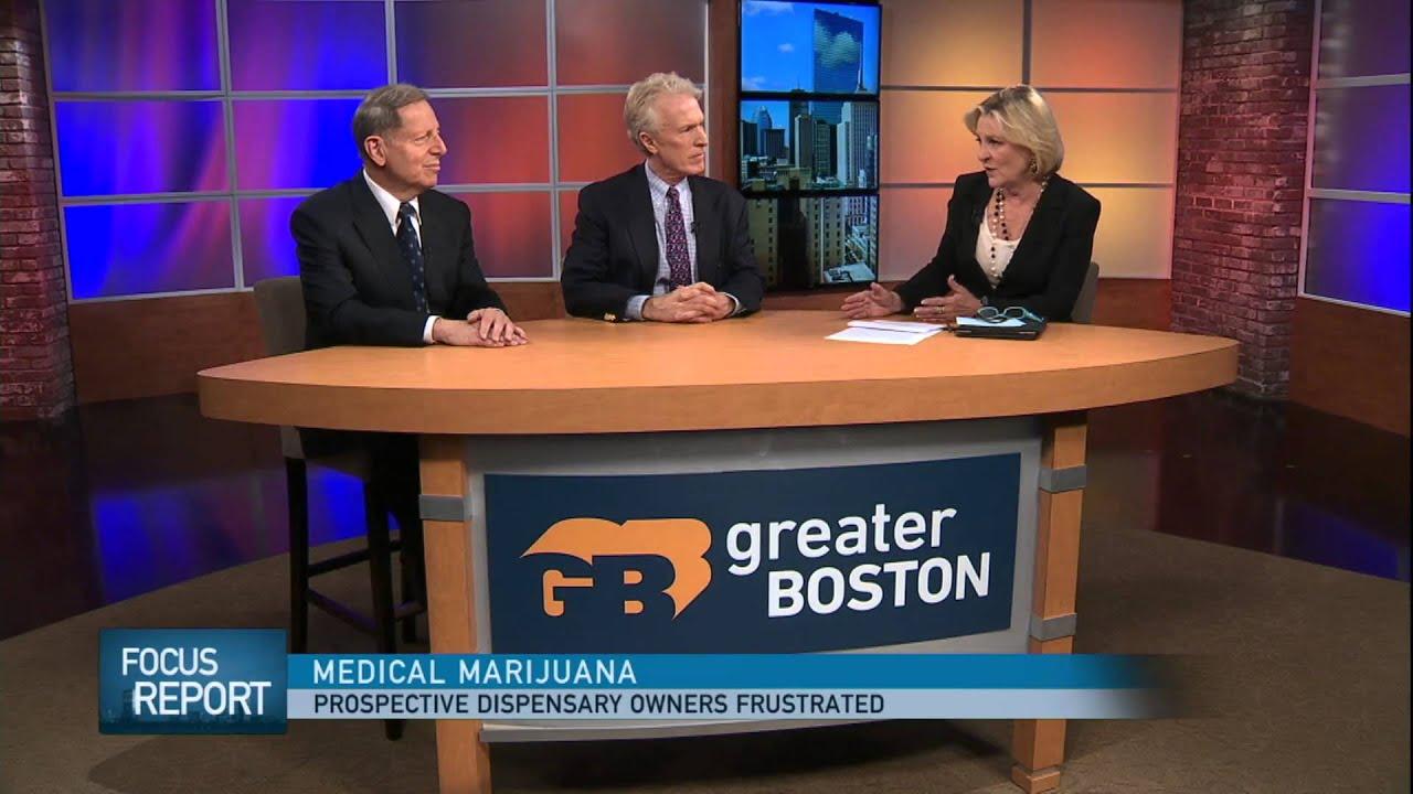 20+ Medical Marijuana Dispensaries Massachusetts Pictures