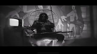 Ab-Soul Huey Knew YouTube Videos