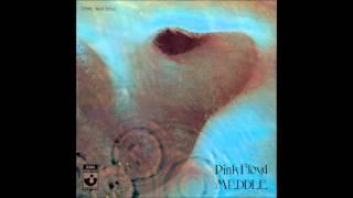 Pink Floyd - Meddle Full Album