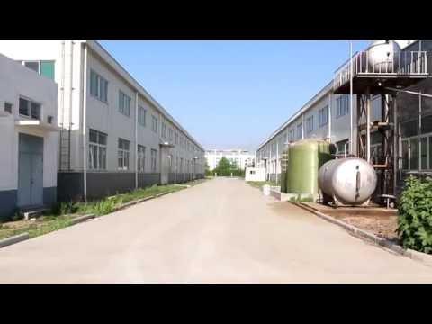 shandong yinrui flame retardant material ,Ltd