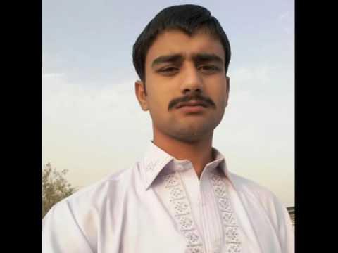 Rana Arslan wella rajput