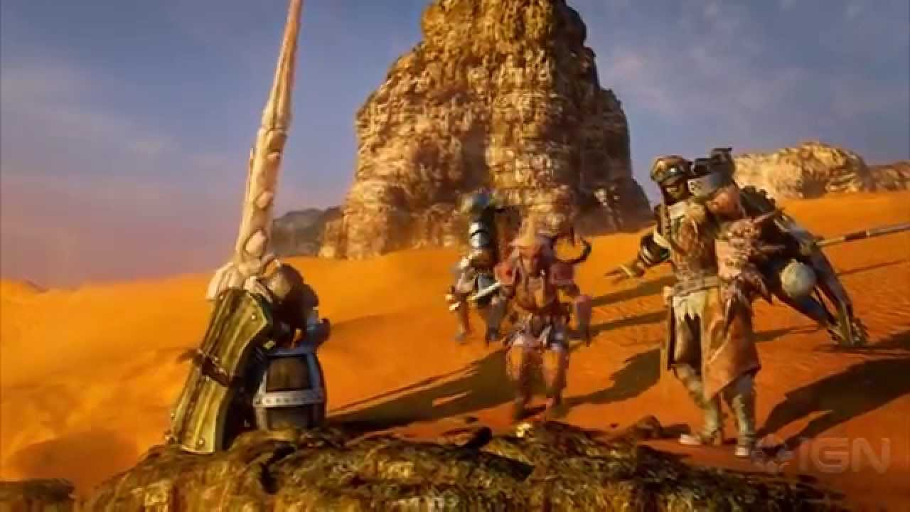 Monster hunter 3 ultimate intro movie : Hp series pp2090 drivers