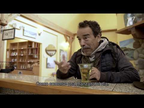Diario de viaje, Canadá - Victoria (segunda parte) (09/05/2018)