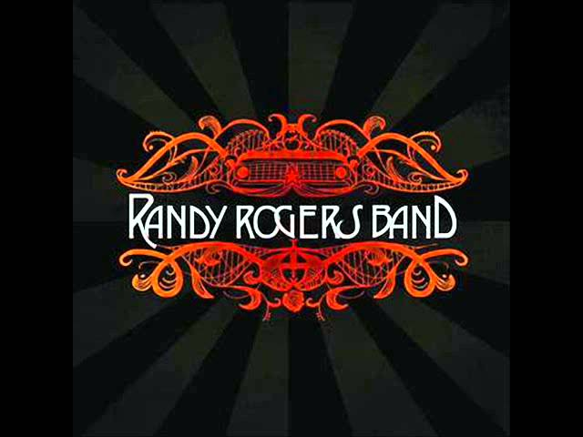randy-rogers-band-in-my-arms-instead-2008-danu-corr
