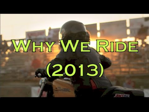 Download Why We Ride (2013)