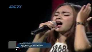 Video GIVANI GUMILANG   DARK HORSE Katy Perry X-FACTOR INDONESIA Terbaru download MP3, 3GP, MP4, WEBM, AVI, FLV Juli 2018