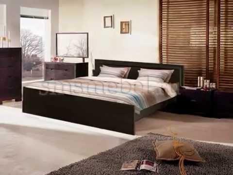 Купить полутороспальные кровати.