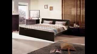 Купить полутороспальные кровати.(Кровати 1,5 спальные на них можно использовать для комфортного проживания одного человека или можно уместит..., 2014-05-16T14:53:31.000Z)