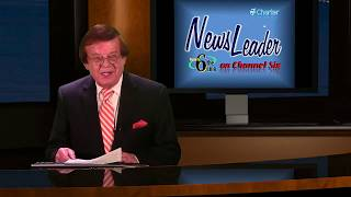 News Leader 12-06-2018