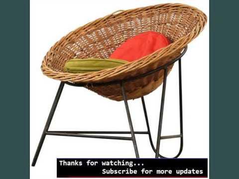 Rattan Chairs U0026 Wicker Chairs | Wicker Basket Chair