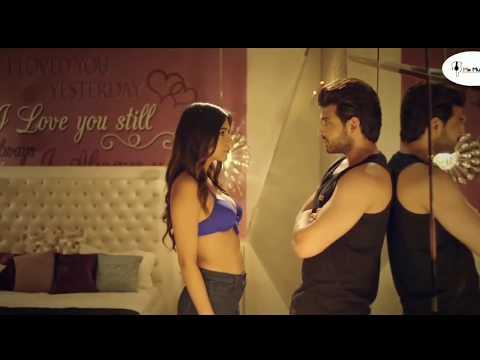 Bol Do Na Zara-Female Version | Kunal kundra and Ruhi Singh Hot |