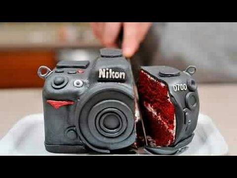 En Ilginc Pasta Cesitler 30 Photo Fotograf Youtube