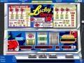 MyBet - Lucky Cherry