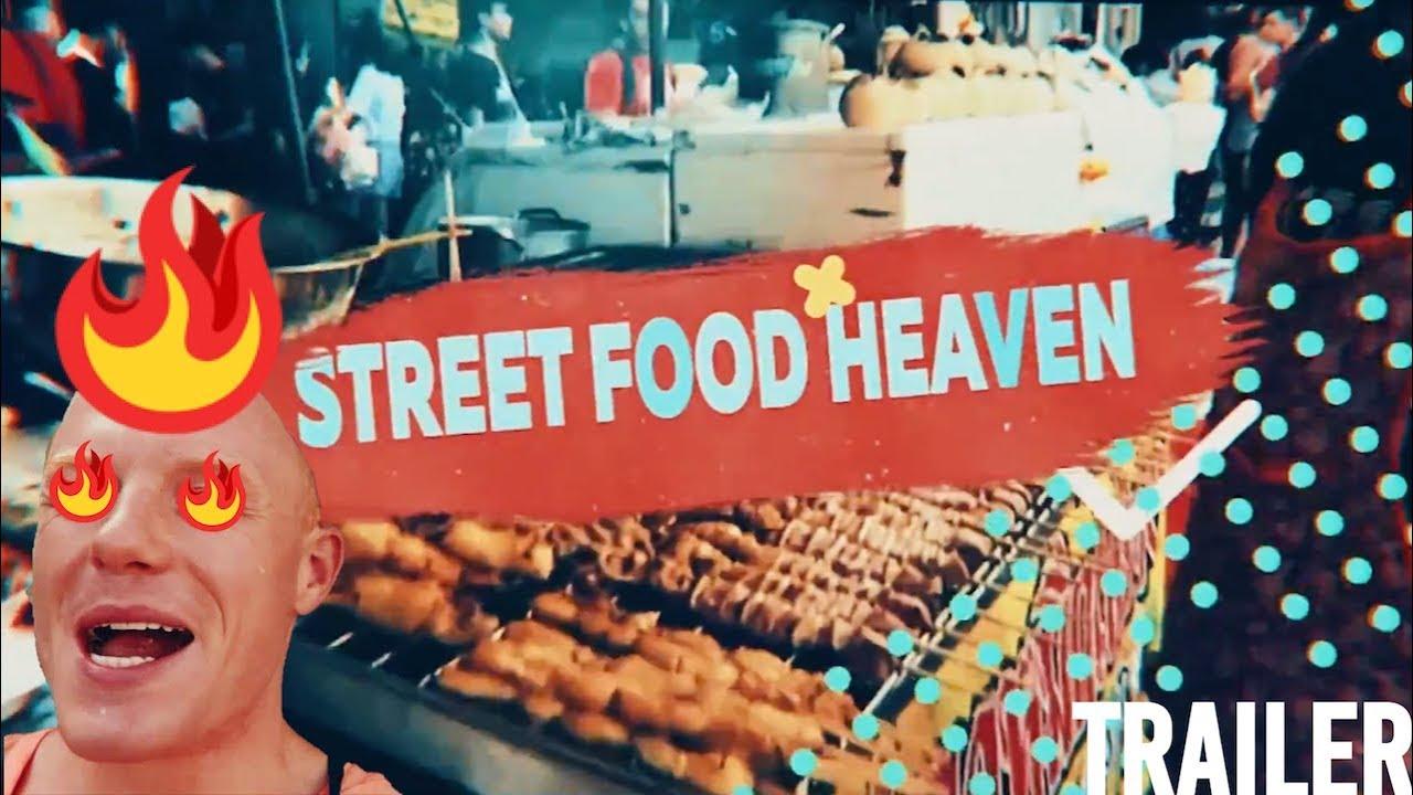 Top things to do in Bangkok, Thailand ?? Chatuchak Weekend Market: Food + Shopping Day & Night
