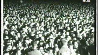 Sex Pistols - Pretty Vacant - Live Finsbury Park 1996.mpg