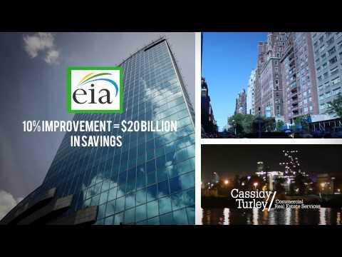 EIA Savings Stat
