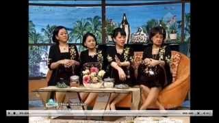 @show imah Live Istri-istri Eyang Subur 05/2013