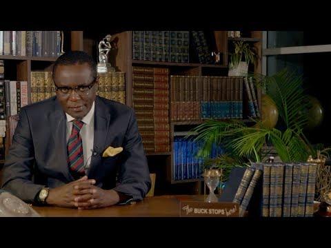 Succession CRISIS in GEMA: Ruto or Raila